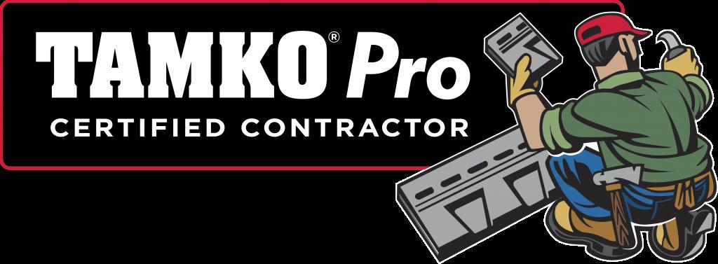 228808-tamko-pro-logo-31