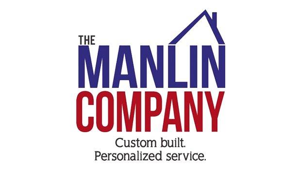 logo-manlin