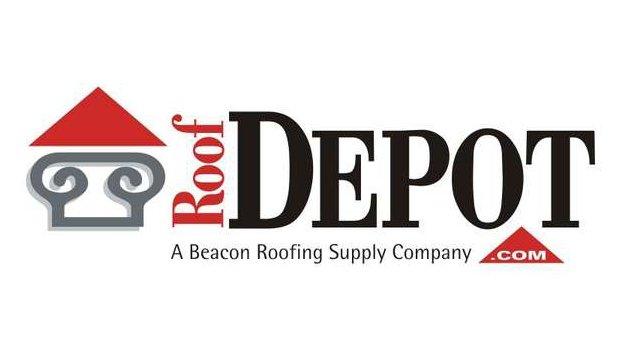 roof_depot