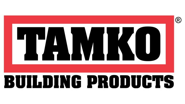 tamko-building-products