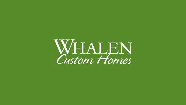 whalencustomhomes